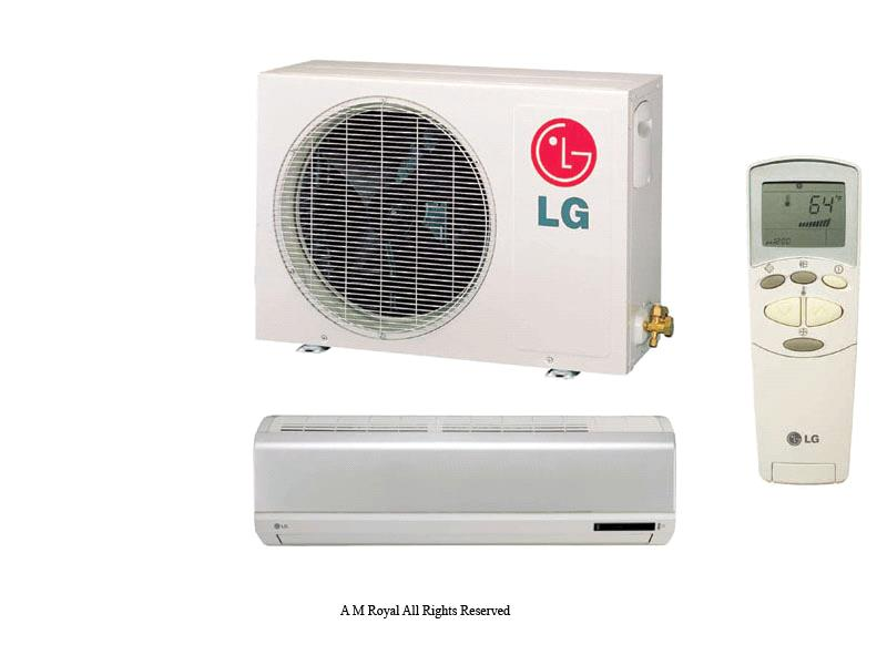 Heating And Cooling Lsn307hv3 Lsu307hv3 Central Ac Unit Cost